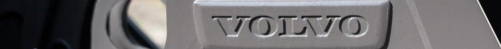 Volvo kaivinkoneen varaosat